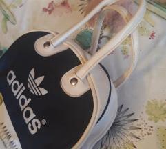 Torba Adidas mala