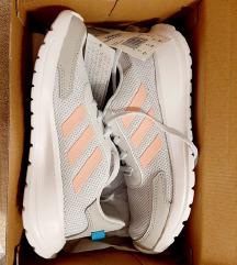 Nove nenošene tenisice, Adidas