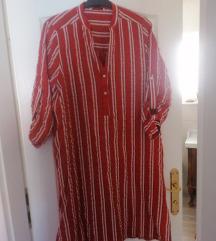 Zara tunika - haljina