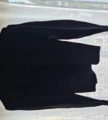 Zara pulover L