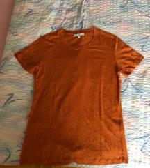 IRO ženska majica