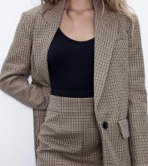 Zara novi sako