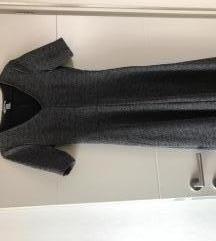 H&M haljina 80kn poštarina uključena!