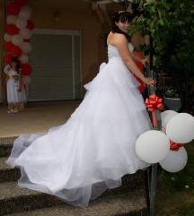 Vjencanica Nikolina