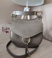 Zara ženska torbica