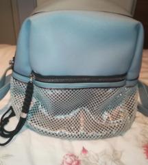 Baby Blue ruksak