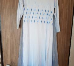 Frozen ll haljina