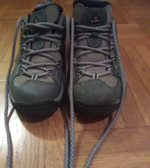 Alpina cipele vel. 36