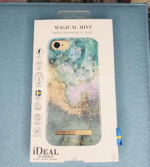 Ideal of Sweden maskica za iPhone 6/6S/7/8