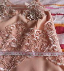 svečana haljina, SNIŽENO na 120kn