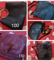 Razne torbe