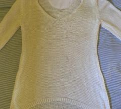 Zara ljetni pulover