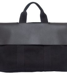 Hermes Valparaiso torba