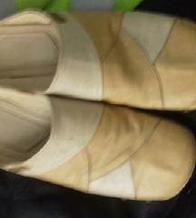 Papuce 41 i nike 35