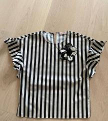 TWINSET  bluza/majica