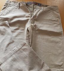 Navigare muške hlače