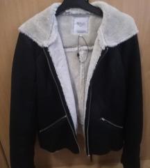 125 kn!!! Zara jakna s kapuljačom S/M %%%Gratis pt