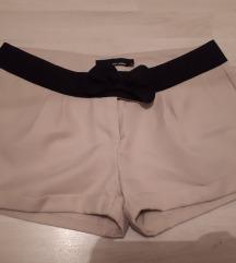 Tally Wejl hlače M (uključena ppt)