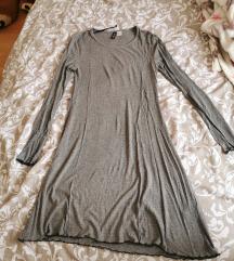 Pamučna haljinica