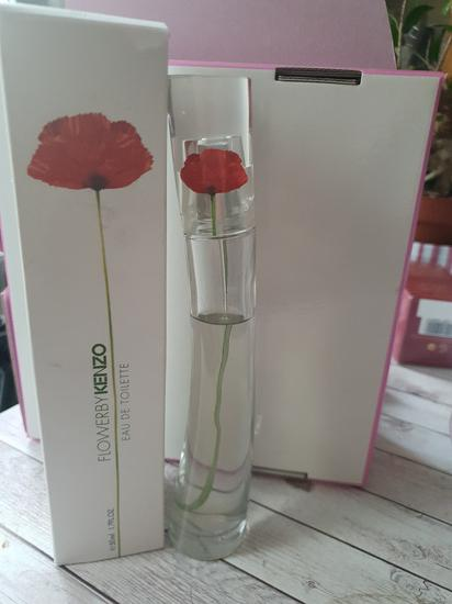 Original Flower Kenzo, 50 ml