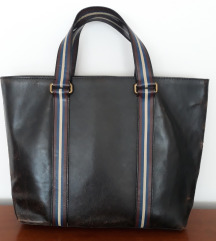 Jacobs by Marc Jacobs Tote/Shopper
