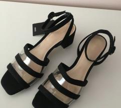 Sandale br 36