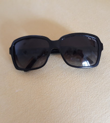 Sunčane naočale Pierre Cardin