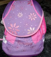 Školska torba Belmil