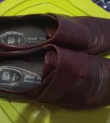 Cipele vel.38