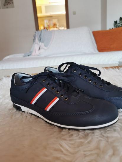 Muške sportske cipele-novo