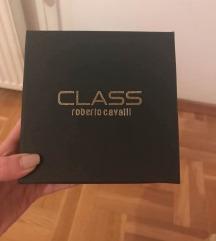 Roberto Cavalli ženski remen