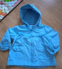 C&A proljetna jakna, 80