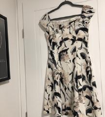 HIT Zara Cvjetna haljina 😍 vel. S