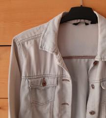 traper jakna isprana