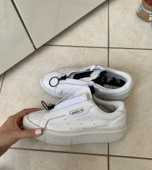 Adidas bijele tenisice