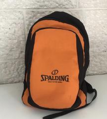 Spalding ruksak