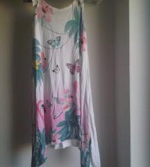 Nova prekrasna ljetnja haljina H&M s etiketom