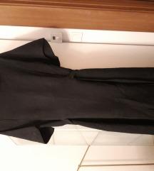 Dizajnerska posebna haljina