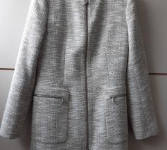 Kaput Zara 150 kn