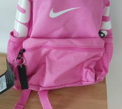 Nike mini ruksak NOVO