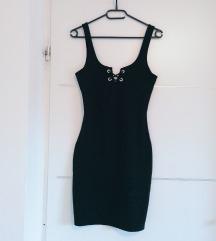 Zara nova haljina 👗