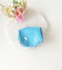 Nova dr.tuna kozmeticka torbica