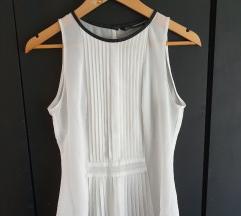 Zara bluza bez rukava xs