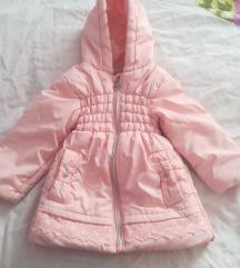 Mana jakna