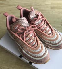 Nike Air Max 97 (37.5.)