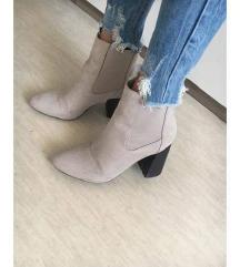 Forever 21 cizme