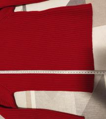 Benetton džemper