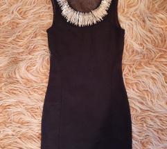 Vecernja haljina xs