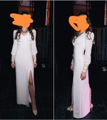 Haljina vjenčanica