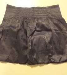 2 mini suknje